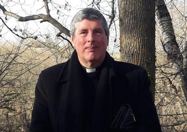 Maldų savaitė  už  krikščionių vienybę
