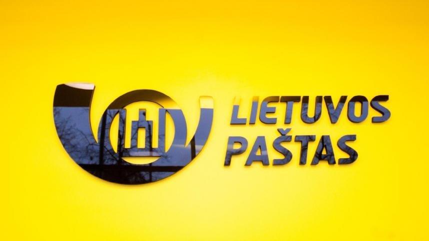 Lietuvos pašte – chaosas, tačiau šimtais atleidžiami darbuotojai