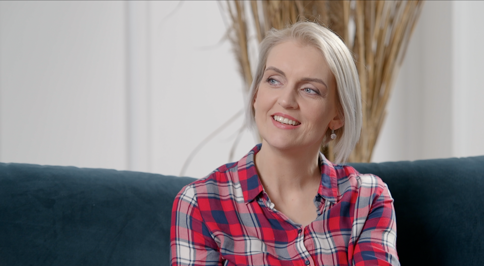 Rūta Ščiogolevaitė apie Agnės Jagelavičiūtės plastines operacijas: kam jai jų reikėjo?