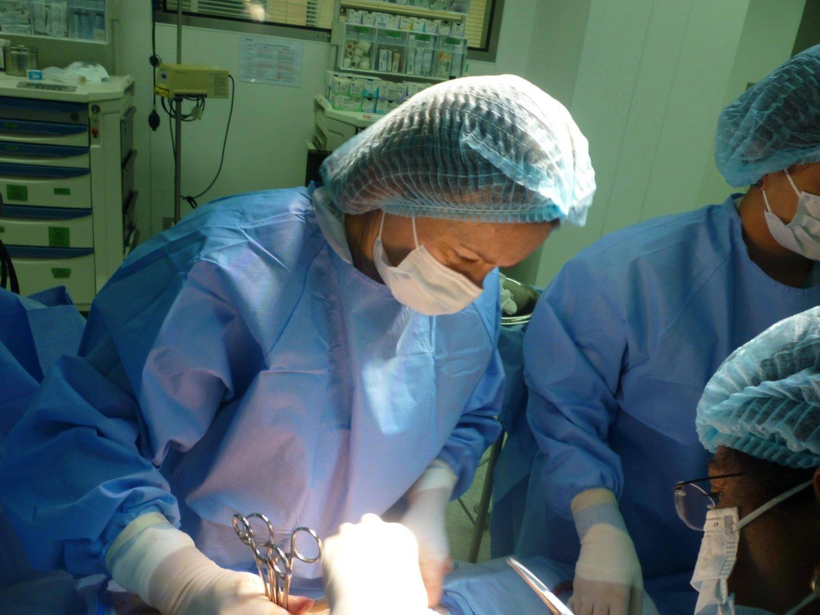 Dubajuje dirbanti lietuvė gydytoja gyvena tarsi ant peilio ašmenų: kišenėje visada – pasas ir bilietas į Lietuvą