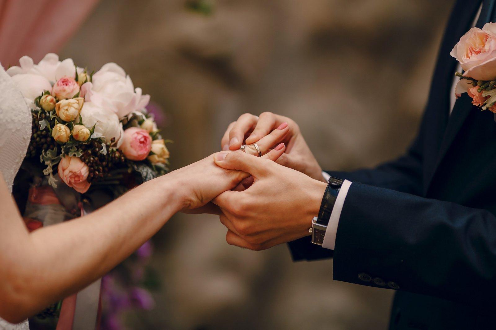 4 Zodiako ženklai, kurie yra tobuli sutuoktiniai
