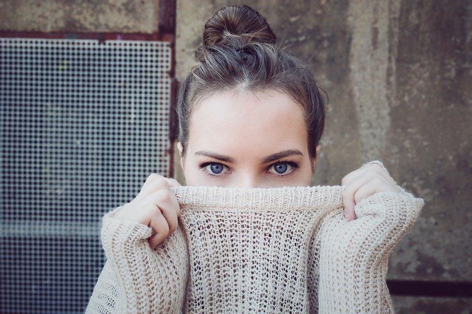 Ką jūs vilkite: 5 atvejai, kai susergame nuo aprangos