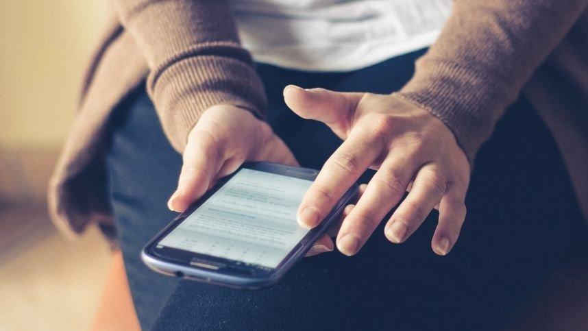 Policijos iniciatyva kontroliuoti komentarus socialiniuose tinkluose ekspertams kelia abejonių