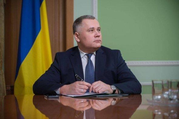 """V. Zelenskio patarėjas: Ukrainai rusiškos vakcinos """"Sputnik V"""" – hibridinio karo dalis"""
