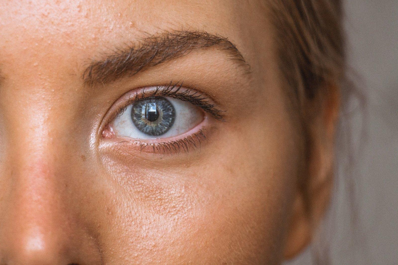 Glaukoma – tylus regėjimo vagis