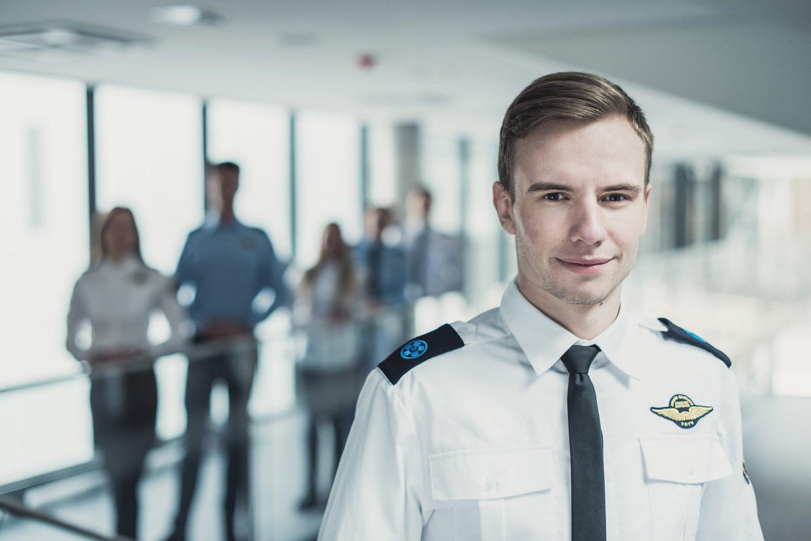 A. Gustaičio aviacijos institutas prisijungė prie technologijų plėtros tinklo PEGASUS
