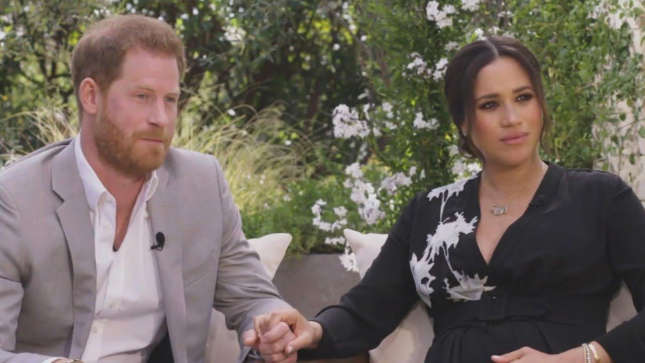 Paaiškėjo, kuris karališkosios šeimos narys pasakė rasistišką komentarą apie Archie