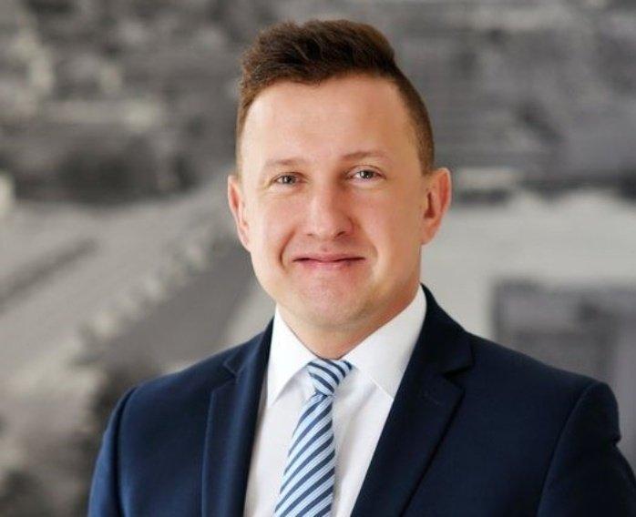 Patvirtinta Marijampolės savivaldybės administracijos direktoriaus 2020 metų veiklos ataskaita