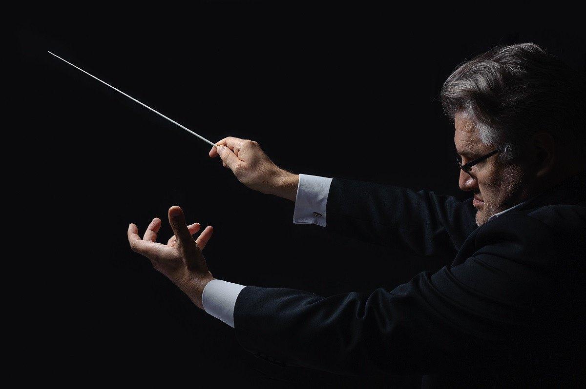 Sakralinės muzikos koncerte Velykoms – chorinės kultūros perlai