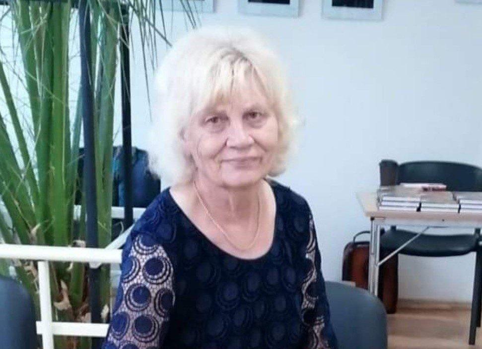 Kultūros ir meno taryba siūlys skirti stipendijas ir įamžinti Joniškio garbės pilietės atminimą