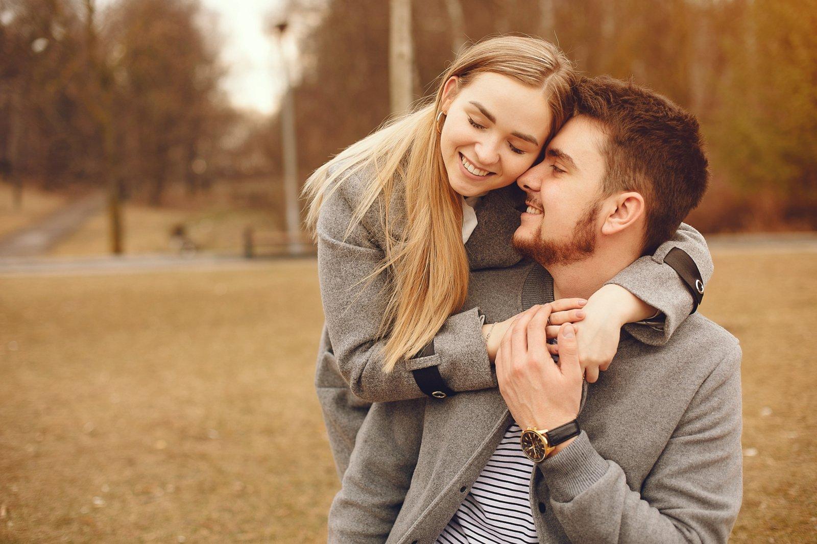 Žmona į vyrą  nesikreipia vardu – jo tiesiog neištaria