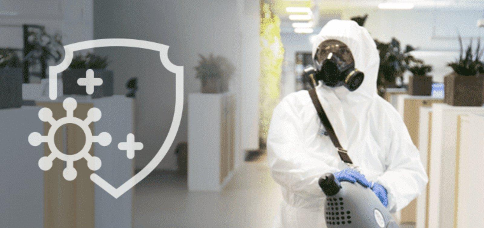 Praktiški patarimai, kaip virtuvėje palaikyti švarą ir sveikatą