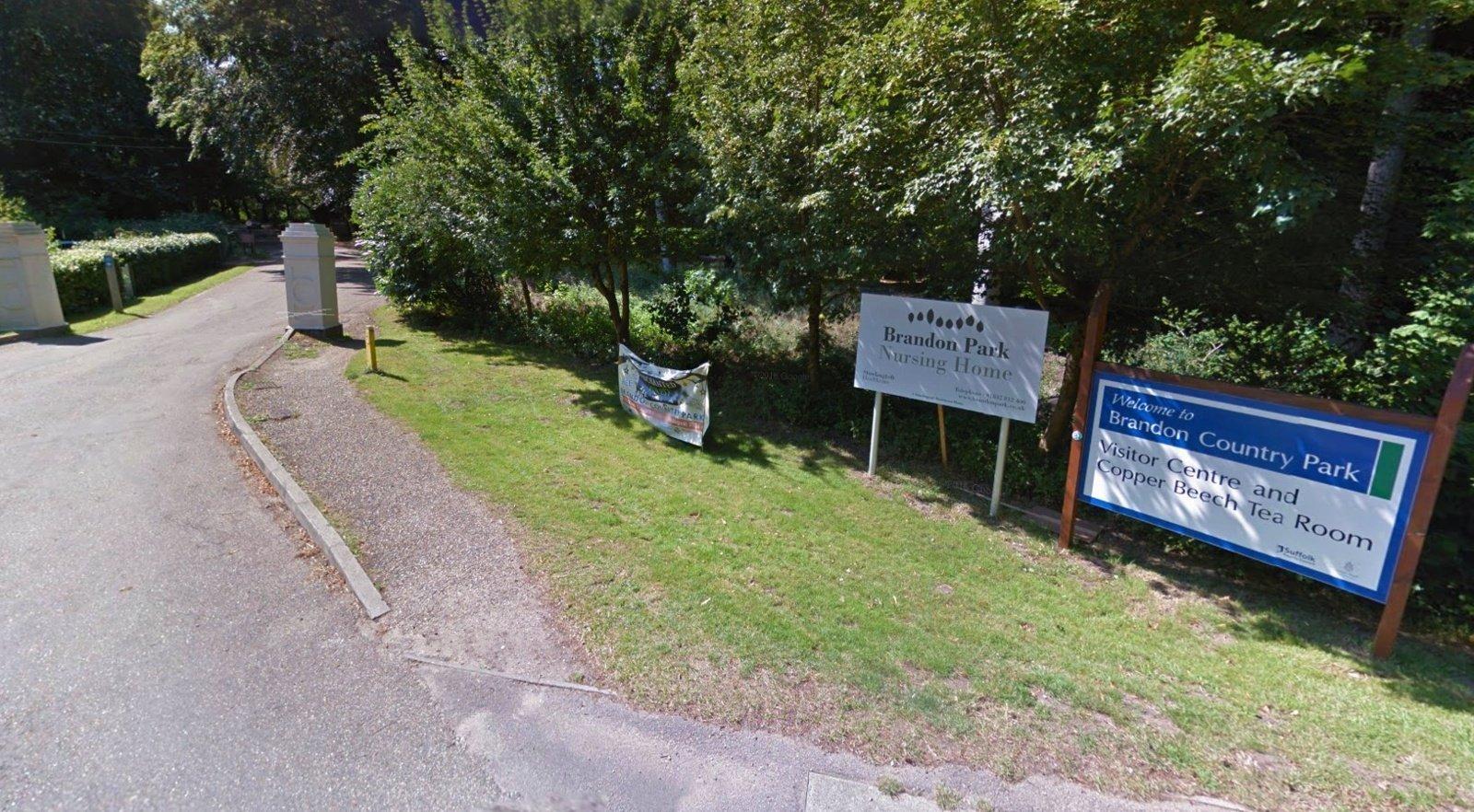 Anglijos parke žiauriai nužudyta lietuvė penkių vaikų mama