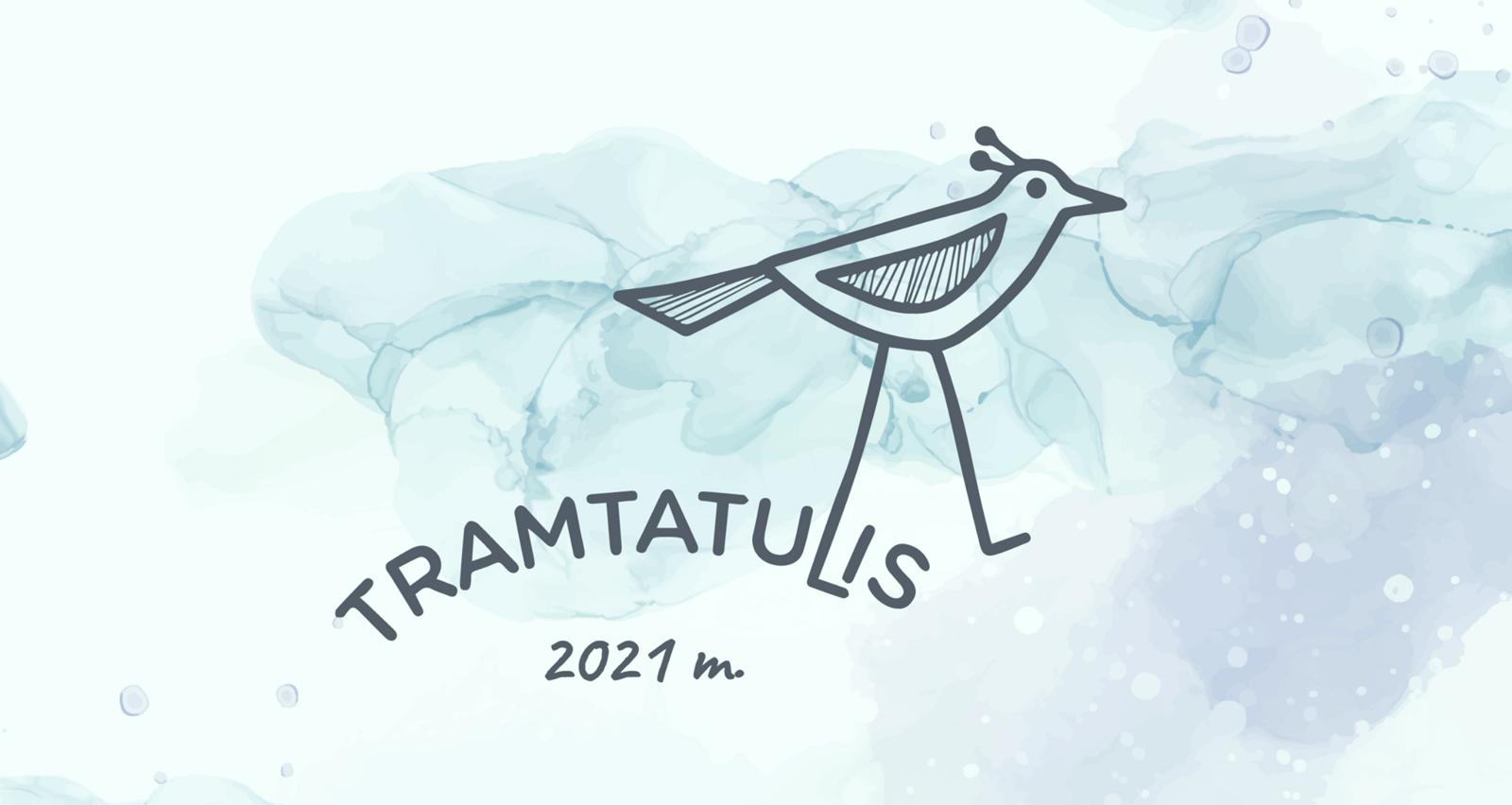 """Šiauliuose virtualiai organizuotas konkurso """"Tramtatulis"""" vietinis ratas"""