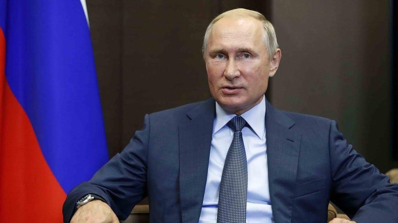 Praha skelbia Maskvai ultimatumą, kad išsiųstiems čekų diplomatams būtų leista grįžti