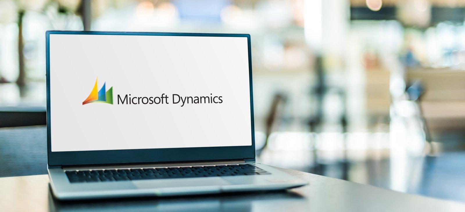 Kiek iš tiesų verslui kainuoja pasenę skaitmeniniai sprendimai (apie Microsoft Dynamics NAV naudą)