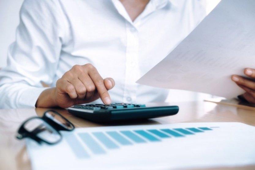 Atsakingas skolinimasis: kaip įvertinti kredito riziką?