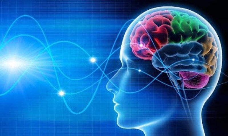 Pirmoji pagalba epilepsijos priepuolio metu