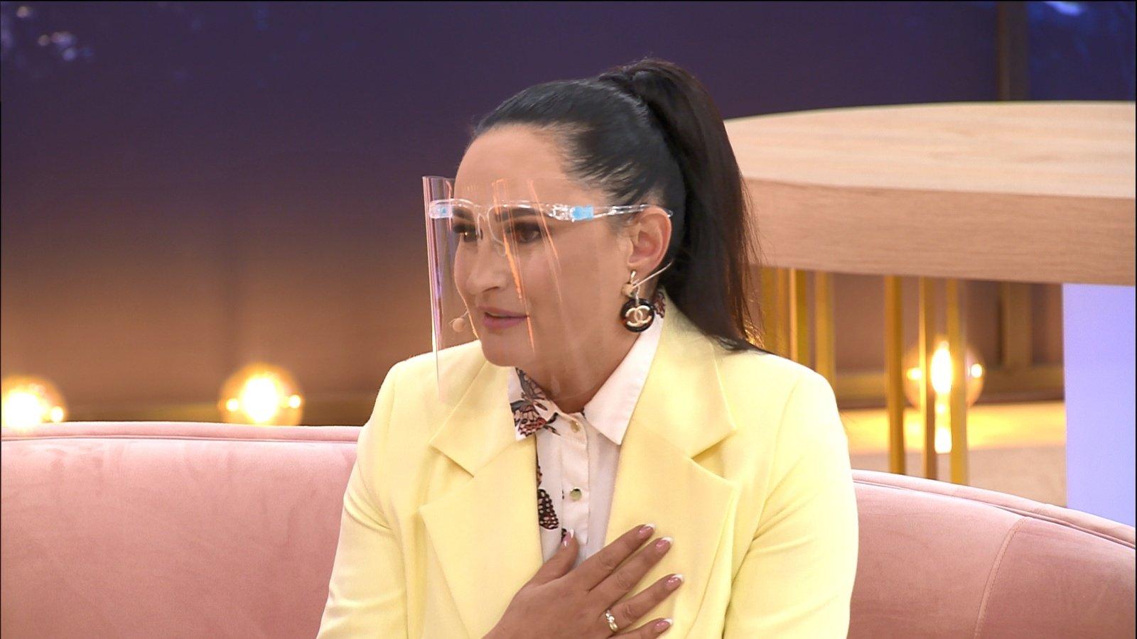 """Verslininkė Inga Budrienė: """"Viliokite savo vyrą, nes suvilios kita"""""""