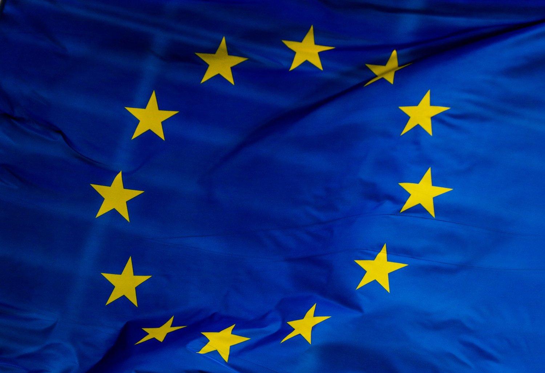 """""""Europos egzamine"""" – išskirtinis dėmesys ES kovai su koronaviruso krize"""