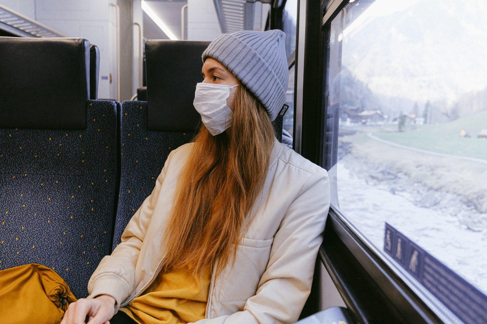 Numatytos priemonės mažinti neigiamas COVID-19 pandemijos pasekmes asmens ir visuomenės psichikos sveikatai