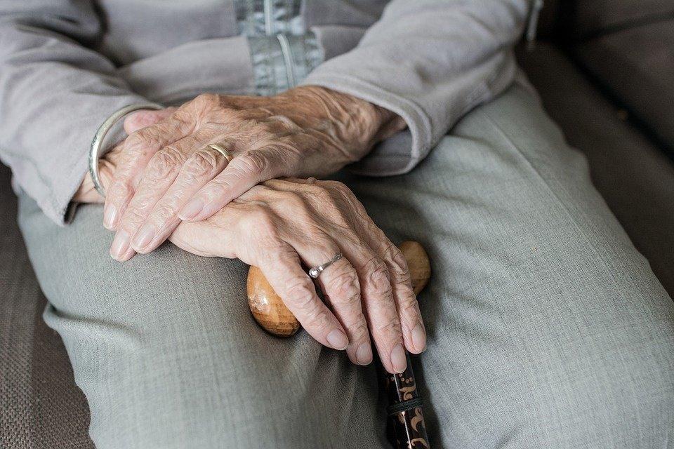 """Seimo """"darbiečiai"""" siūlo dar vieną vienišų pensininkų paramos modelį"""