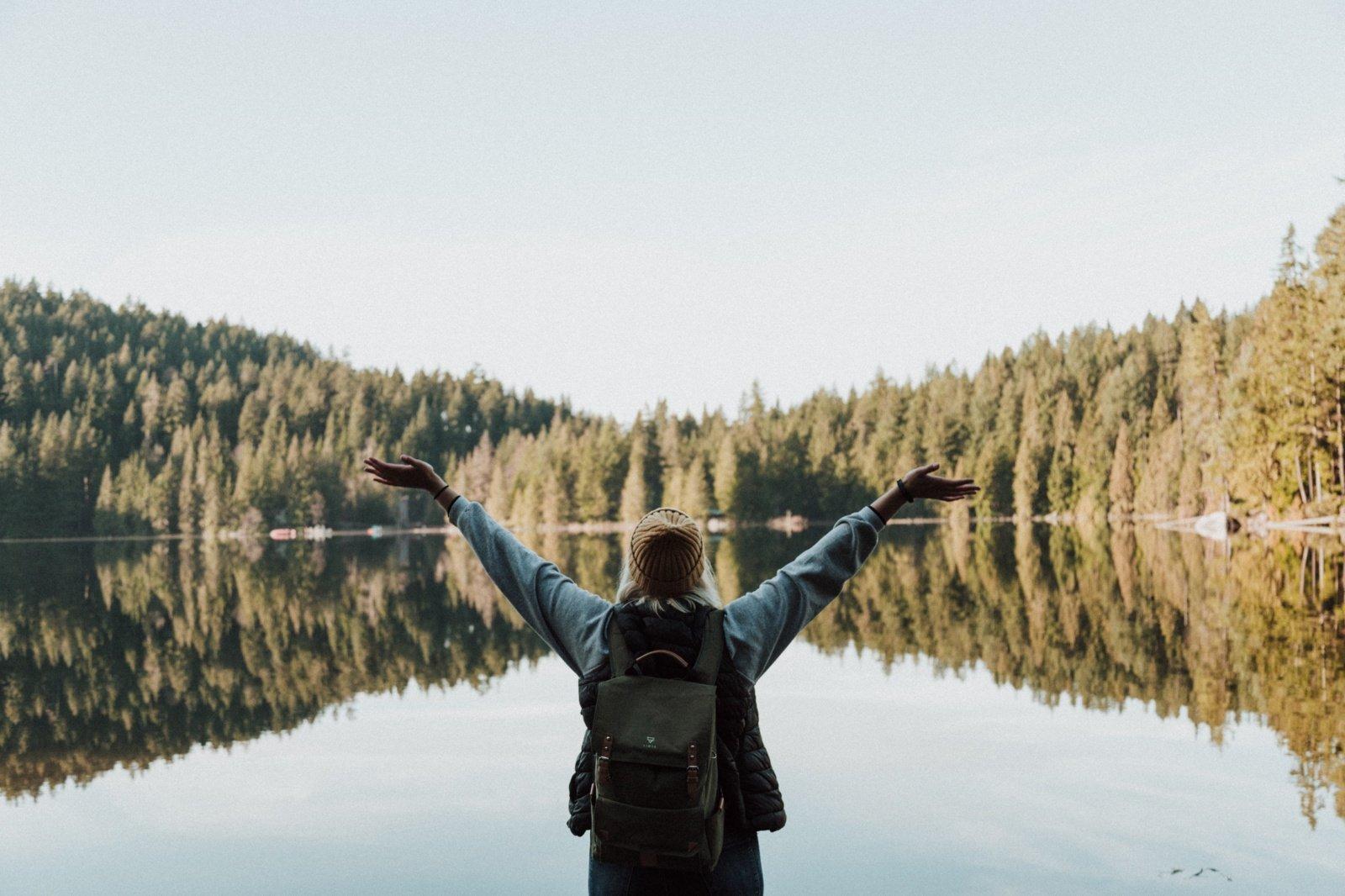Kaip būti laimingu? Patarimai po psichoterapijos kurso