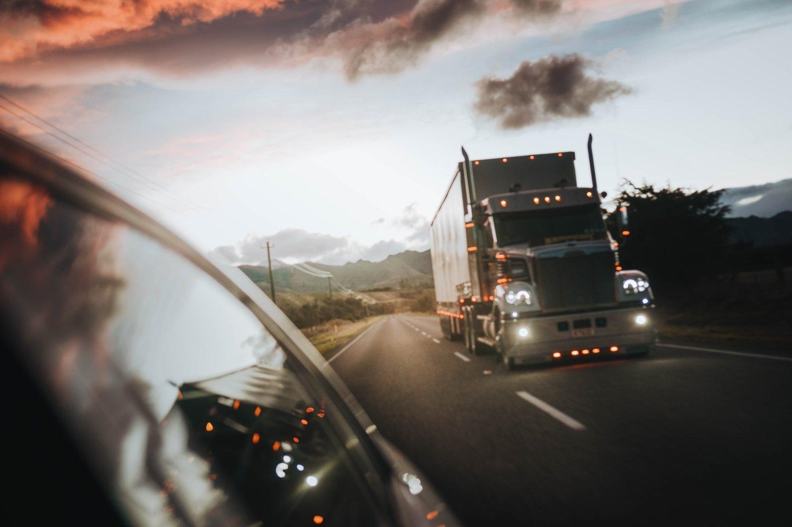 Pagrindinės IT sistemos, kurias naudoja šiuolaikinės krovinių ekspedijavimo kompanijos