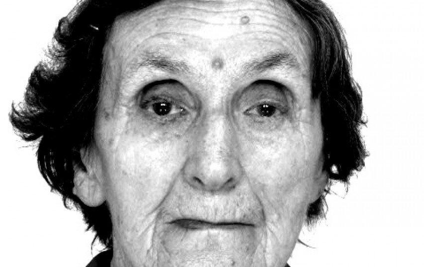 Pareigūnai prašo pagalbos ieškant be žinios Tauragėje dingusios moters