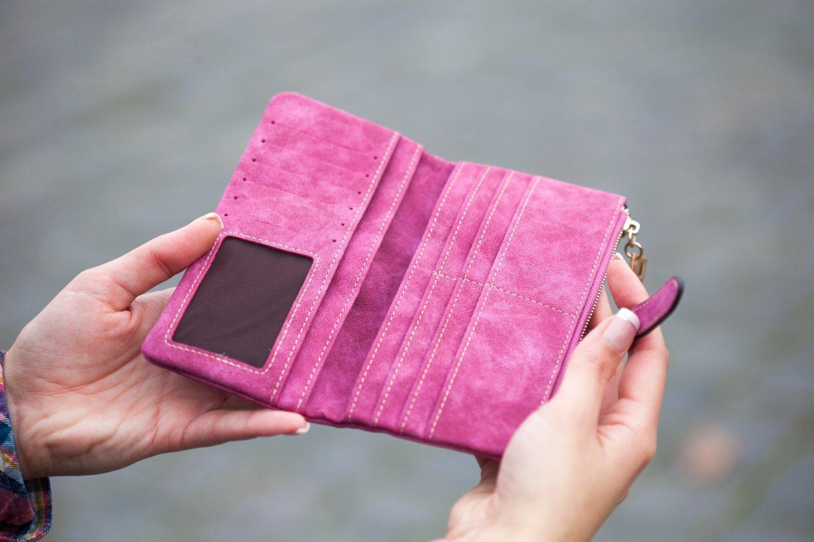 5 patarimai kaip grąžinti skolas, jeigu neturite pinigų