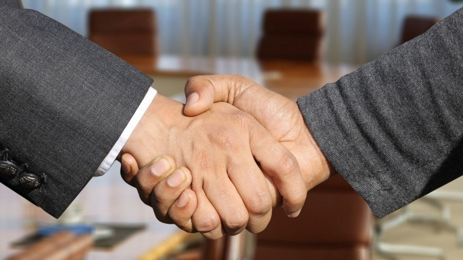 Įvyko Kalvarijos savivaldybės vadovų, tarybos narių, administracijos darbuotojų ir smulkiojo ir vidutinio verslo atstovų susitikimas