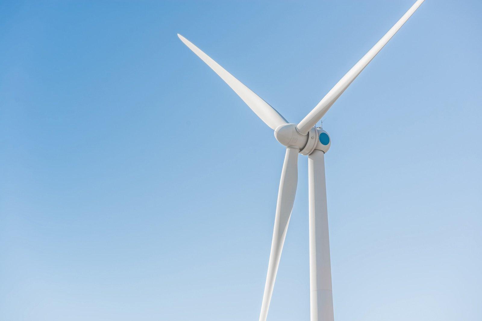 """European Energy"" Anykščių rajone pradeda vėjo parko statybas"