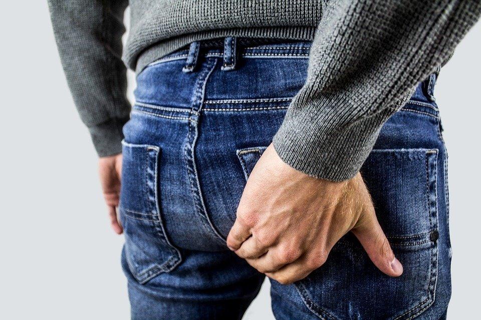 Varikocelė – liga dramatiškai pabloginanti vyrų vaisingumą