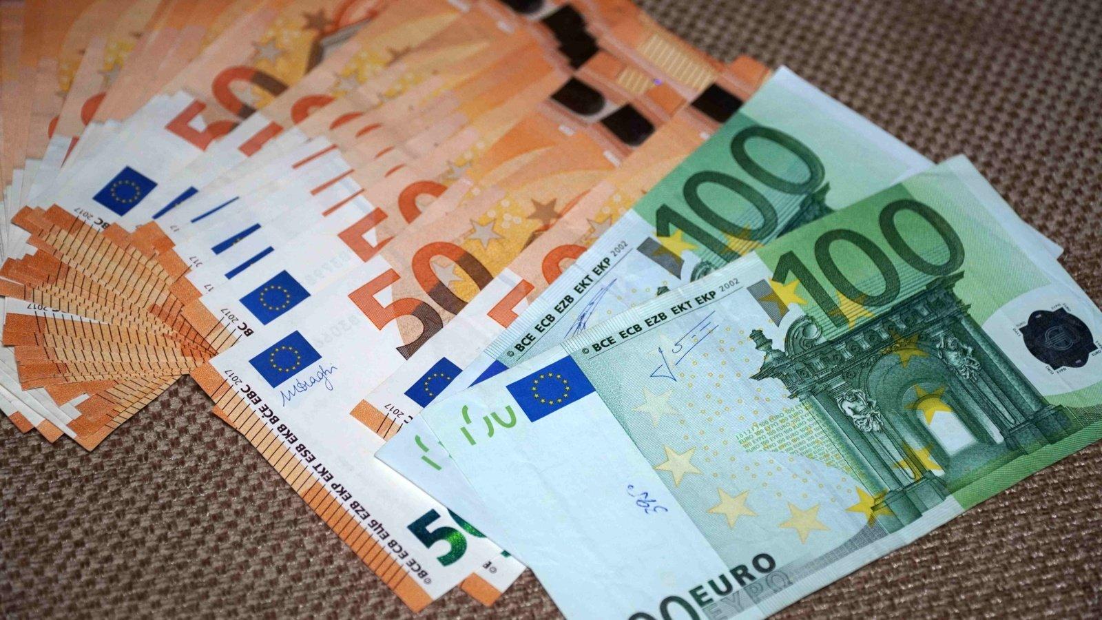 Ministerija švaresnėms gamybos technologijoms ketina skirti 40 mln. eurų