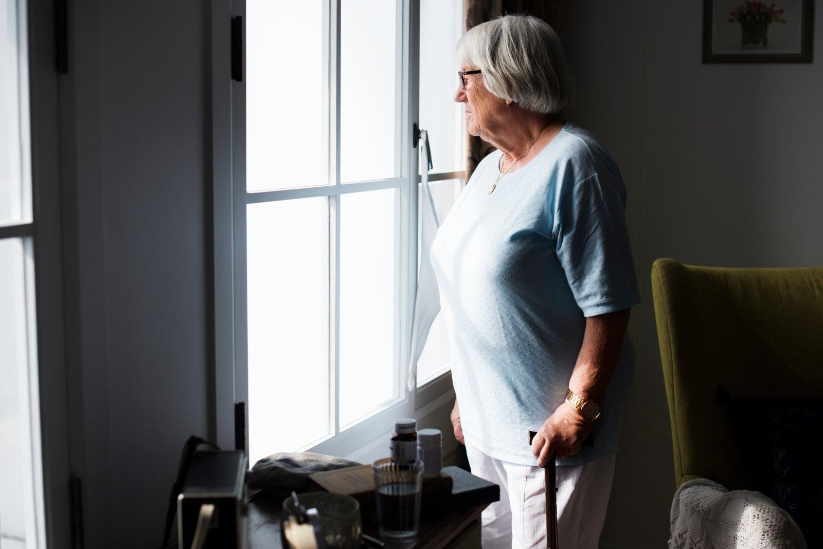 5 atsakymai apie vienišo asmens išmoką: ką reikia žinoti?