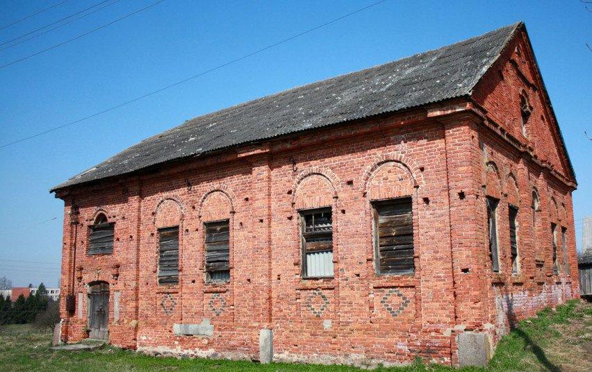 Vilniuje planuojama atidaryti du muziejus, susijusius su žydų paveldu