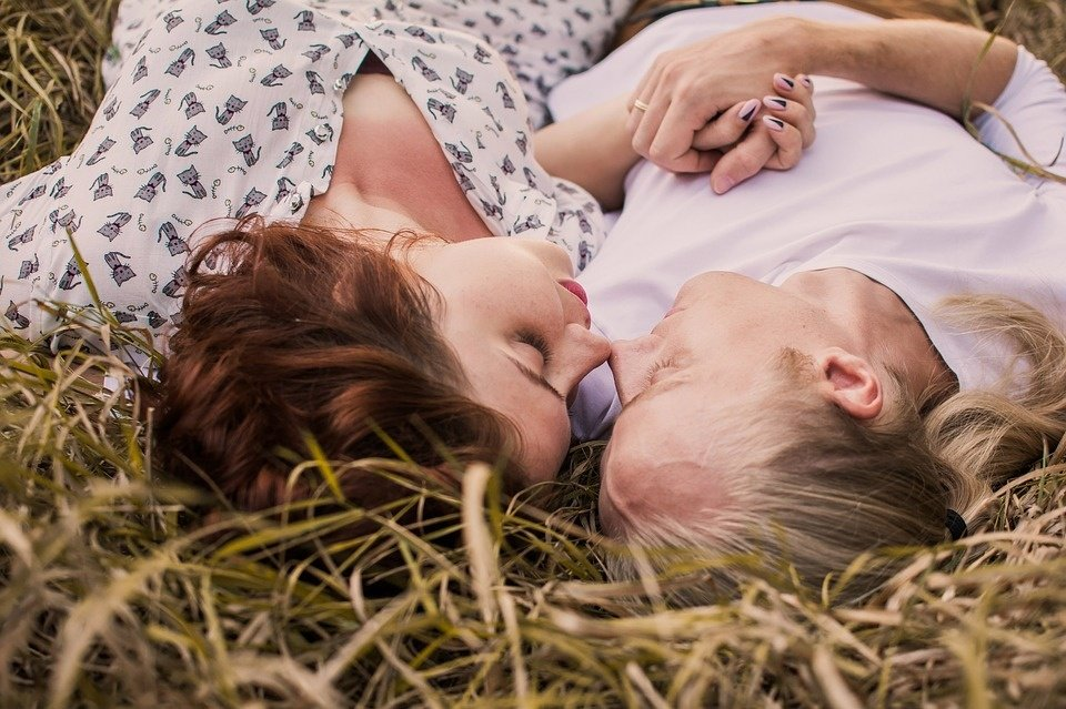 Trumpa frazė, galinti išgelbėti santykius