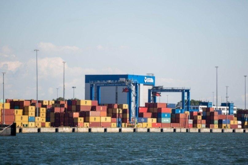 Lietuvai nepavyks greitai pakeisti baltarusių krovinių, įmonėms gali prireikti paramos