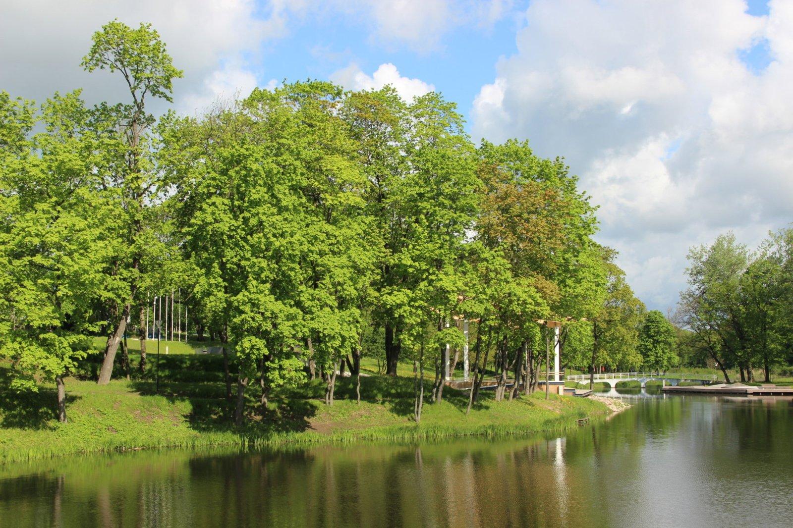 Savivaldybė įspėjo Kėdainių rajono įmones dėl padidėjusių nemalonių kvapų