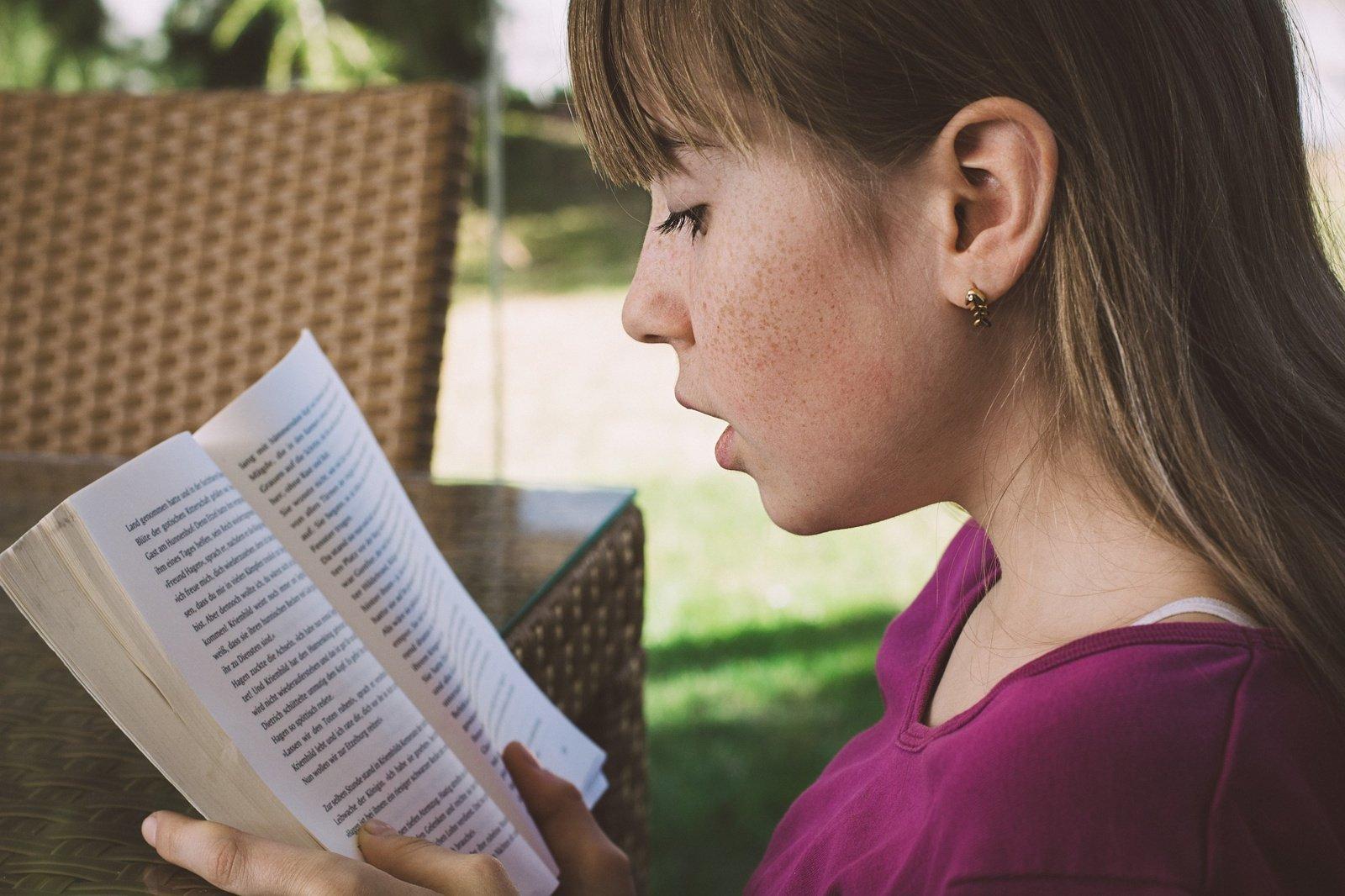 Atostogos – puikus metas plėtoti vaiko kalbos įgūdžius