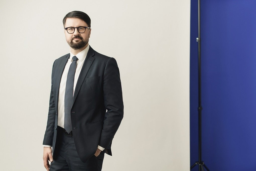 Lietuvos potencialas tapti Šiaurės ir Baltijos regiono tvarių žaliųjų finansų centru – vis didesnis