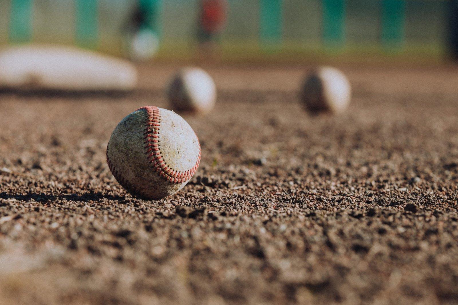 Lietuvos beisbolininkai pateko į Europos čempionato atrankos turnyro finalą