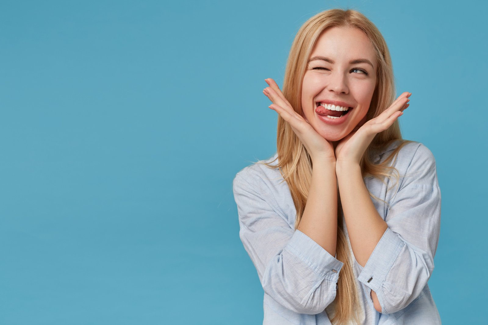 4 patarimai, kaip išvengti blogo burnos kvapo