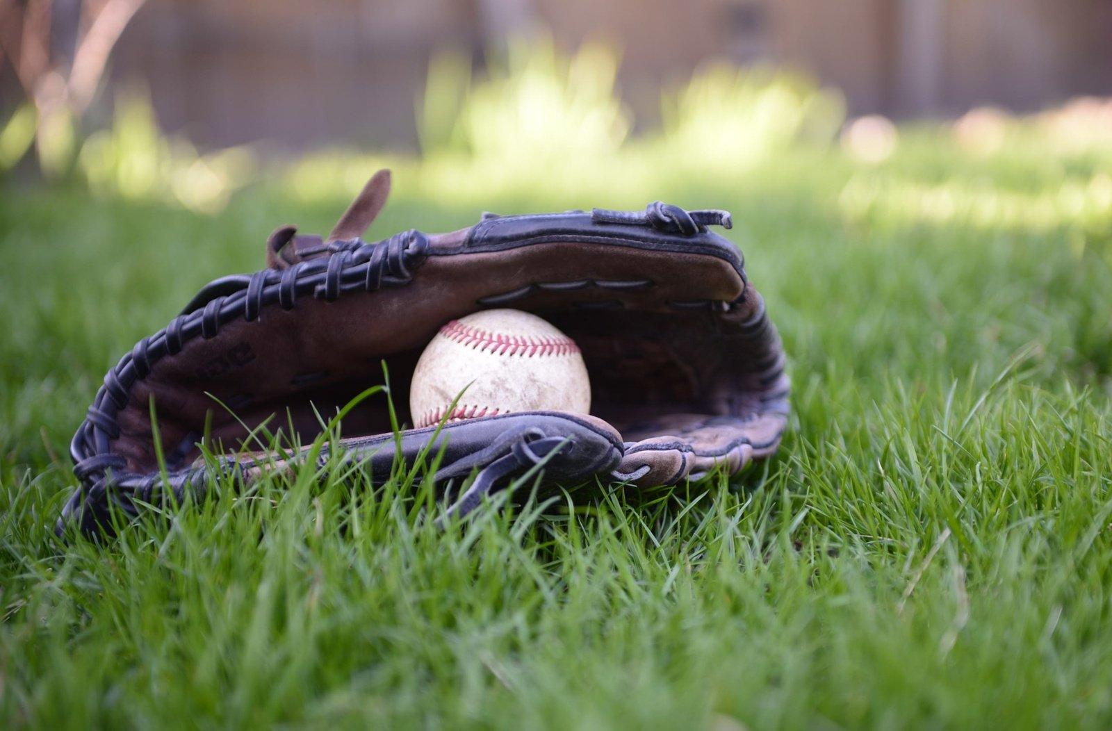 Anykščiuose bus pristatomas beisbolas