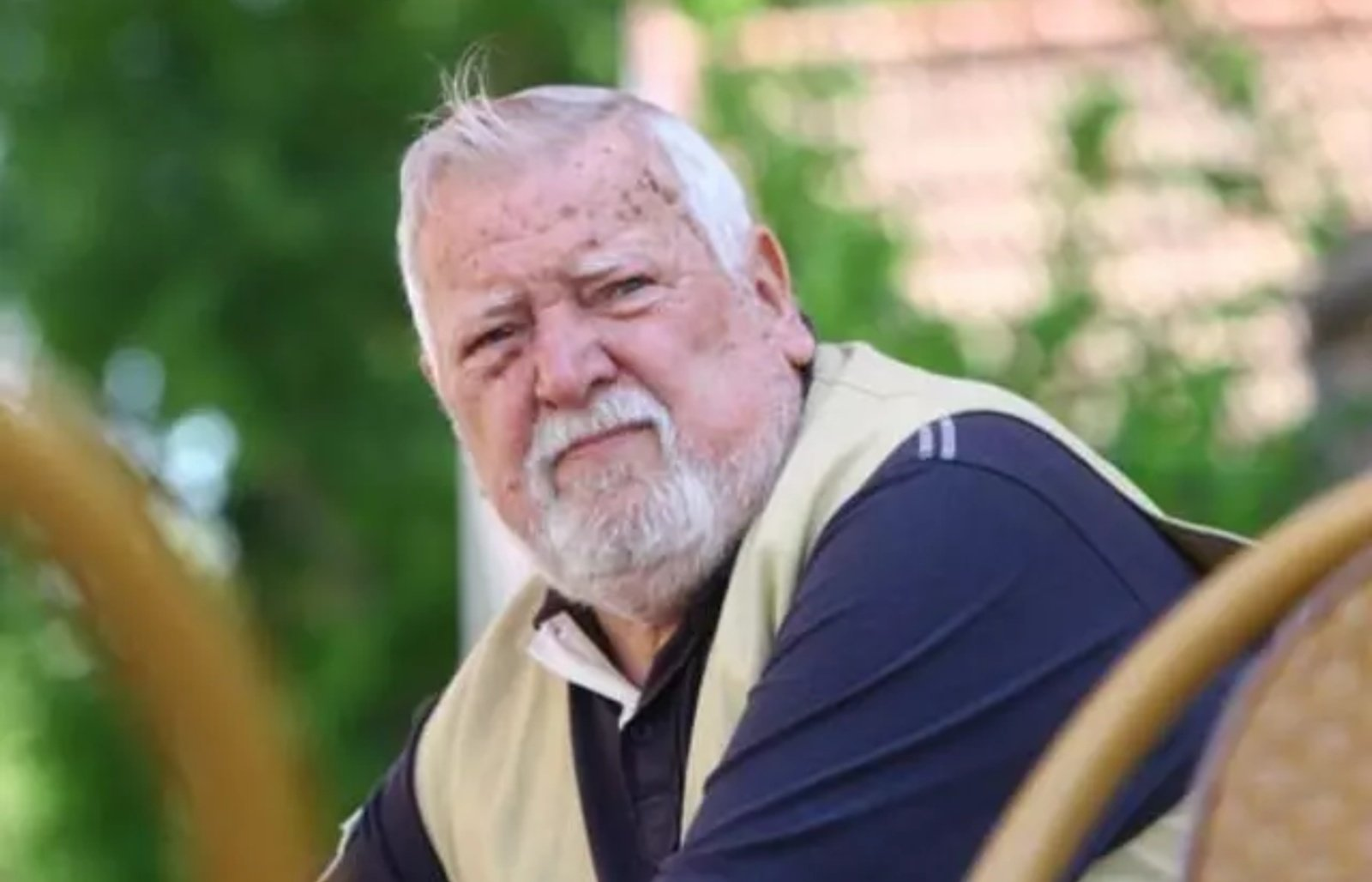 Kolega: P. Gaidys suteikė impulsą Klaipėdos dramos teatrui, jo menas – istorinės reikšmės