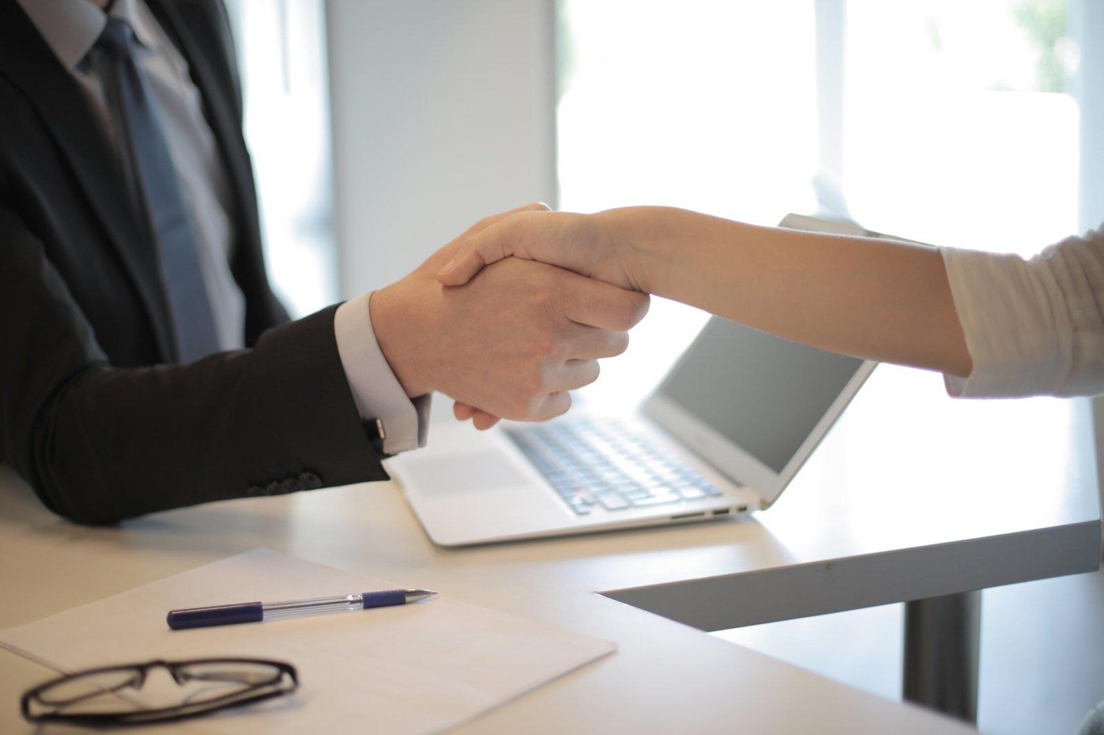 Priimti sprendimai dėl nedarbo lygio mažinimo Joniškio rajone