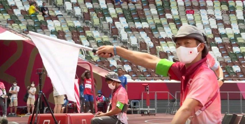 Tokijo olimpiada: gėdingi skandalai, COVID-19 ir daug kontroversijų