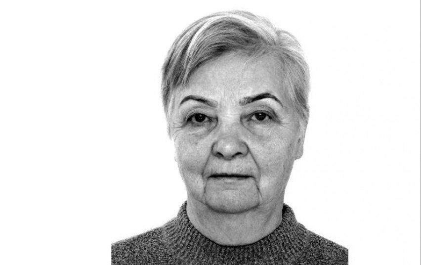 Panevėžio policija ieško dingusios moters