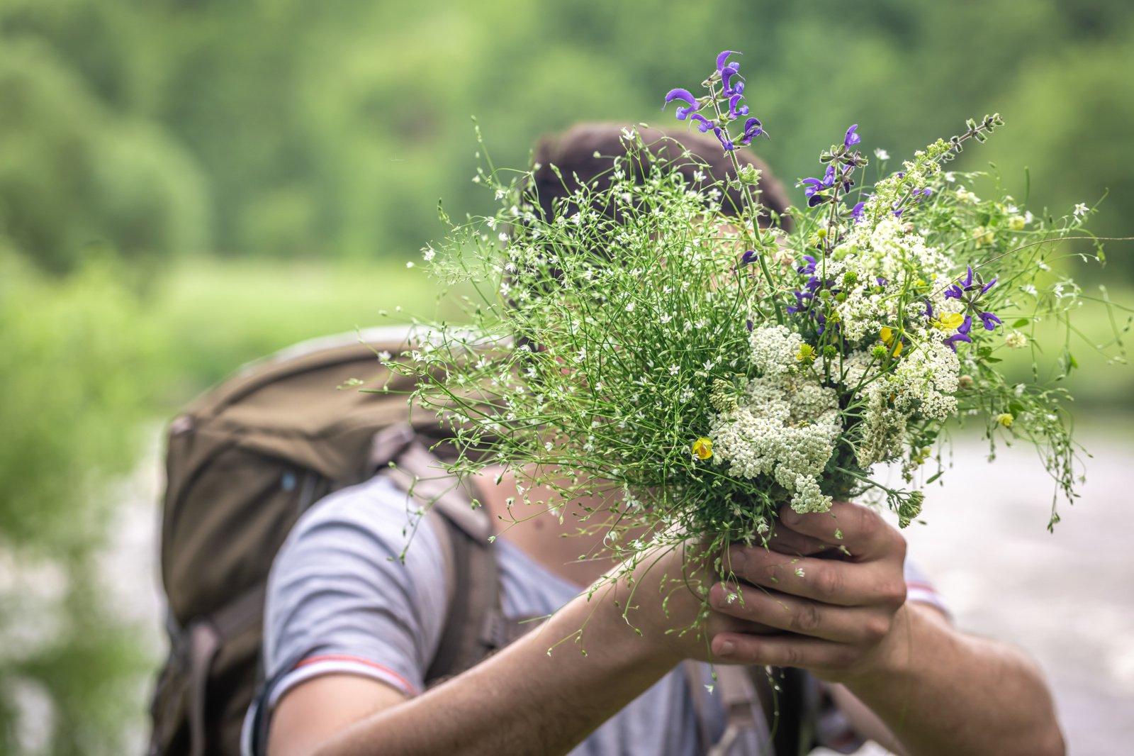 Žolinė – tai šventė apie laimę