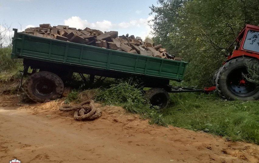 Per savaitę šalies keliuose žuvo 3 žmonės, sužeisti – 98
